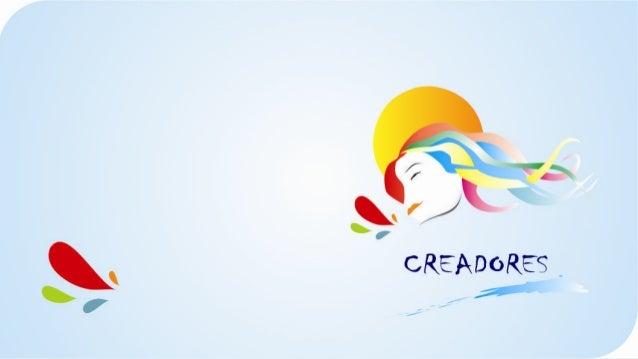 Dirección y creación artística: John Fernando Gutiérrez Asistente de dirección, diseño gráfico y publicidad Yuli Vásquez D...