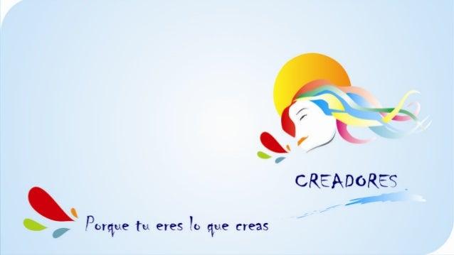 Dirección y creación artística: John Fernando Gutiérrez Asistente de dirección, diseño gráfico y publicidad Yuly Vásquez D...