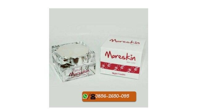 0856-2650-095(I-SAT), harga cream siang malam alami, harga ...