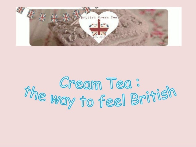 The meal includes: Strawberry jam; Sandwiches; Warm scones or biscuits; Sweets ( muffins,Victoria sponge cake); A fresh po...