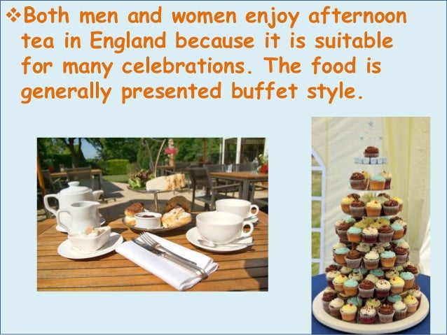 """• """"There are few hours in life more agreeable then the hours dedicated to the ceremony known as Afternoon Tea."""" (Henry Jam..."""