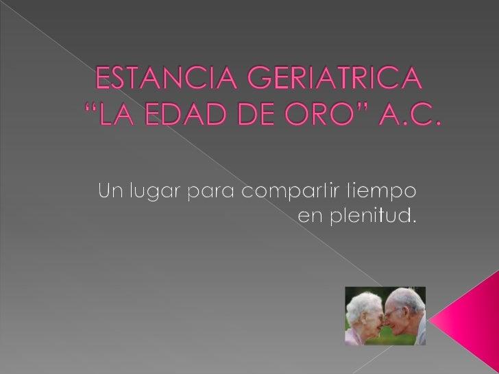 Ubicada en:Calle alegría esq. con felicidad Num.100  Colonia La Fortaleza.Cd. Reynosa, Tam.Telefono: 01 89 99 12-34-56Hora...
