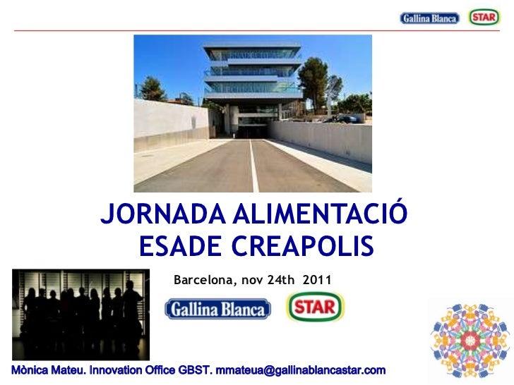 Keepfitdoctor, Plaça Unió, Edifici B, 2ª planta, Sant ...