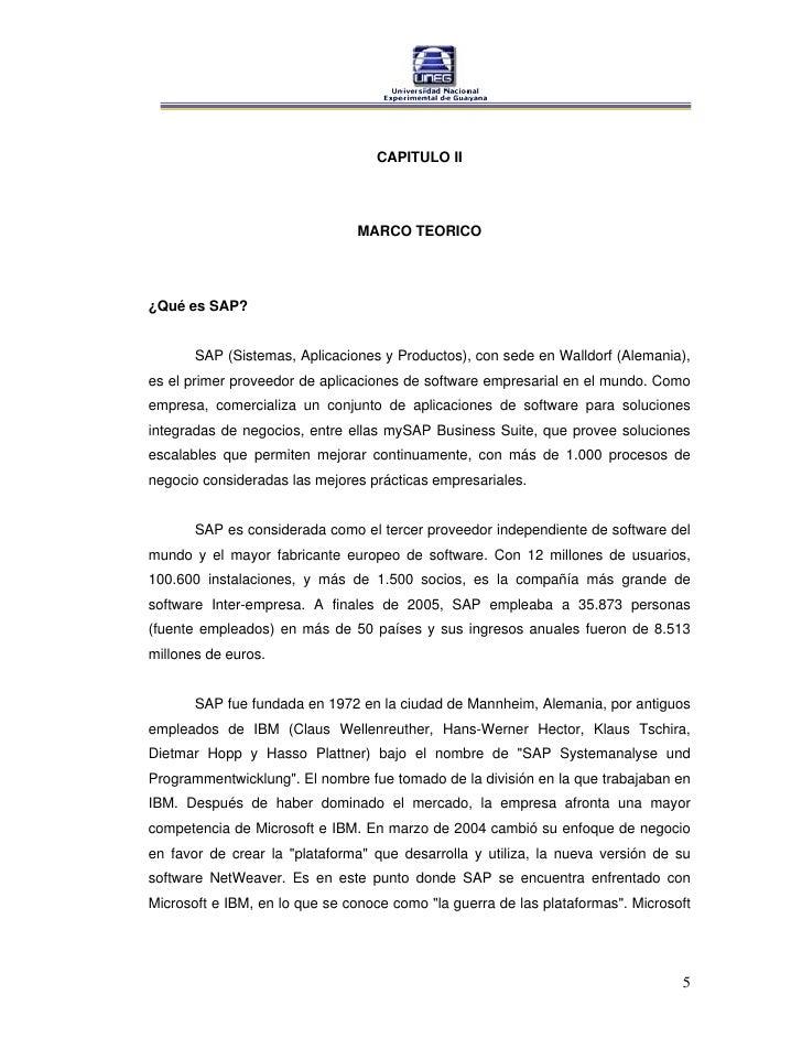 Crear modelo de autorizaciones foro sap for Solicitud de chequera