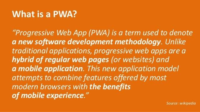 Creare PWA con Angular 5 e Visual Studio Code