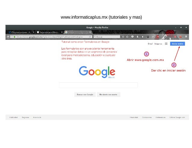www.informaticaplus.mx (tutoriales y mas)