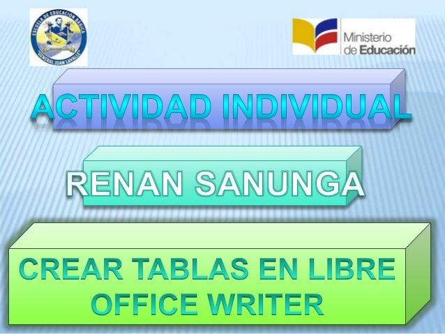 DATOS INFORMATIVOS ESQUEMA INSTITUCIÓN: Escuela de Educación Básica Fiscal Gral. Juan Lavalle TEMA: Conocer y utilizar fun...