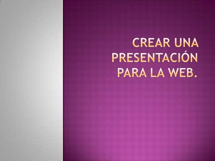  ¿Qué es un hipervínculo? Tipos de hipervínculo Crear un hipervínculo a una diapositiva de la  misma presentación Crea...
