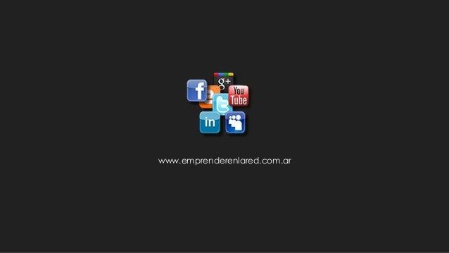 www.emprenderenlared.com.ar