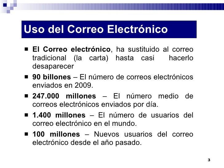 Crearygestionarcorreoelectronico Slide 3