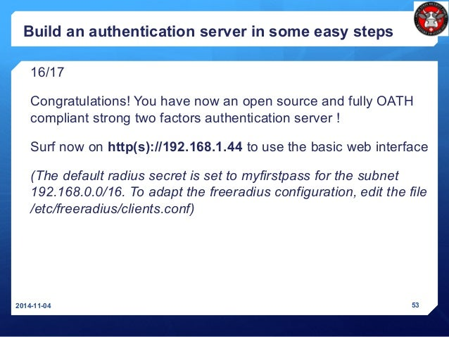 Create a-strong-two-factors-authentication-device-for-less