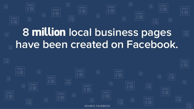 How to Create a Facebook Business Page in 5 Simple Steps Slide 2