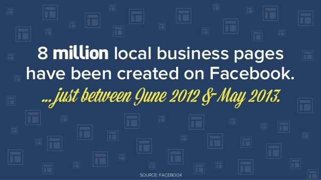 How to Create a Facebook Business Page in 5 Simple Steps Slide 3
