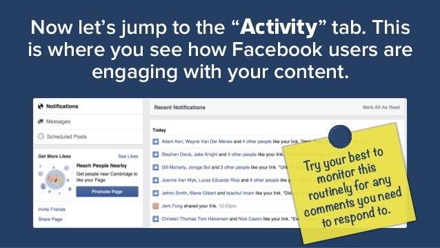 how to create a quiz on facebook business page