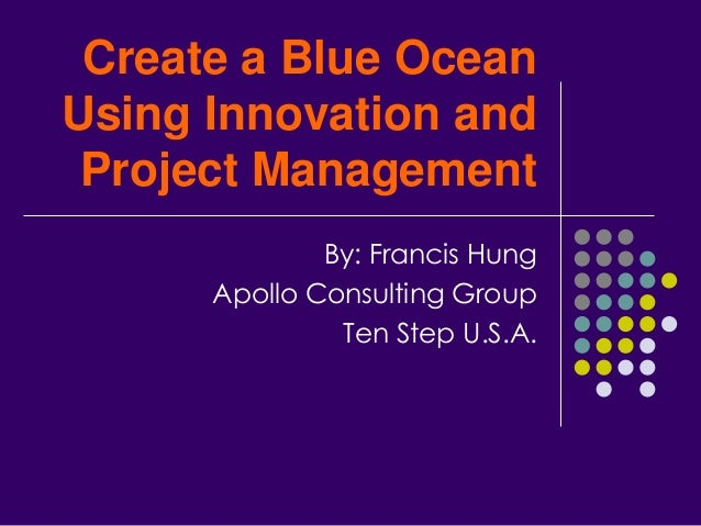 project management blue zuma project View notes - blue zuma part 5 report from mgmt 464 at winona state university blue zuma part 5 amy rick project management 464 due: nov 23rd 2013 project number: 28 amy rick project priority now.