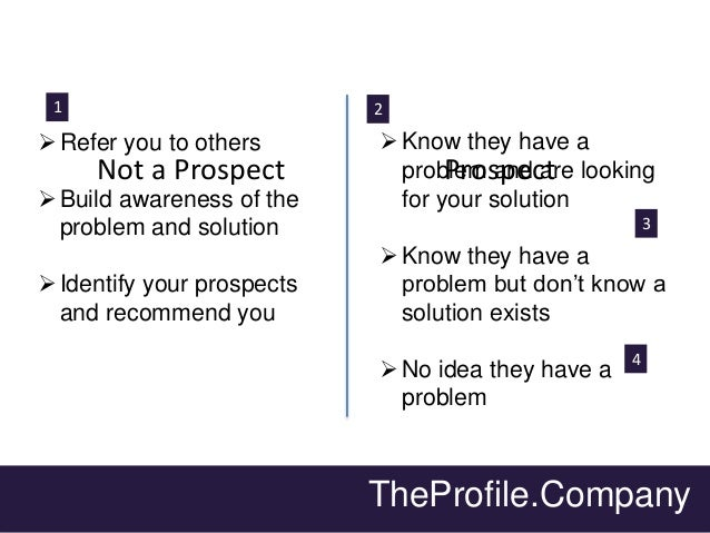 how to create a linkedin profile for your company