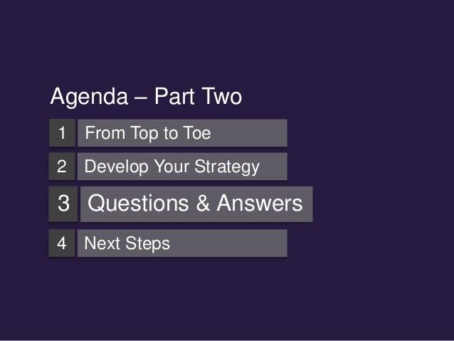 how to create a linkedin profile for a company
