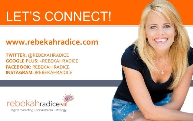 Image result for images for Rebekah Radice