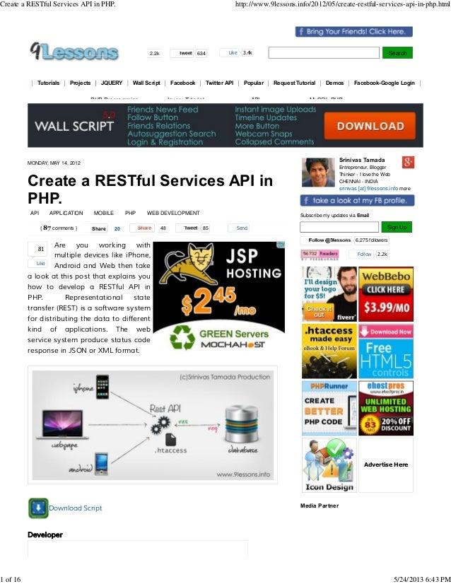 FREE FORUM SOFTWARE PHP TUTORIAL PDF DOWNLOAD