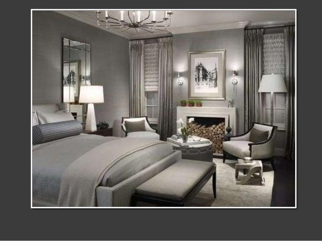 Master Bedroom Oasis create a romantic bedroom oasis