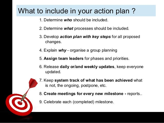 creating a plan 3 laying the groundwork for success - creating a personal strategic plan am i a planner by nature why or why not what's the value of planning for me.
