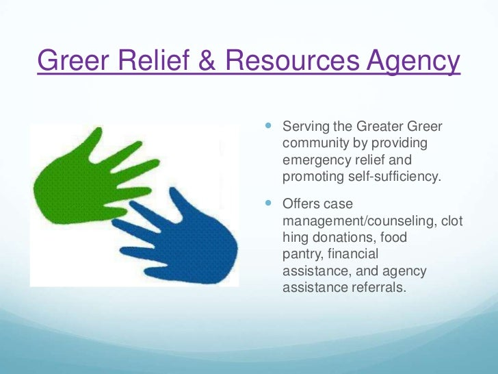 Junior Achievement of Central        South Carolina                Provides educational                  programs that he...