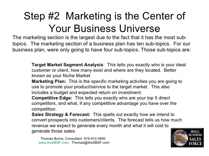 how to create a winning business Individually they are vitally important, together they are the recipe to hit the  business jackpot.