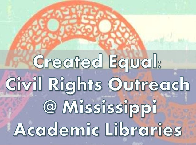 Created with Haiku Deck  Sheeji Kathuria and Hillary Richardson  Mississippi State University Libraries