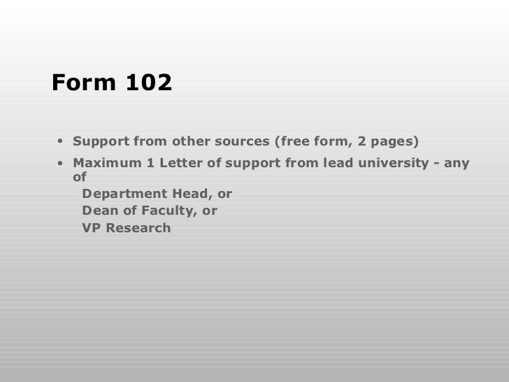 Dissertation titles business studies photo 5