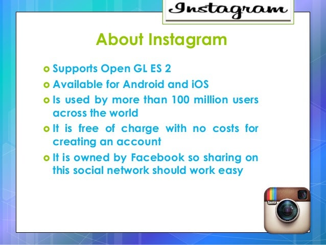 Create instagram account login sign up online