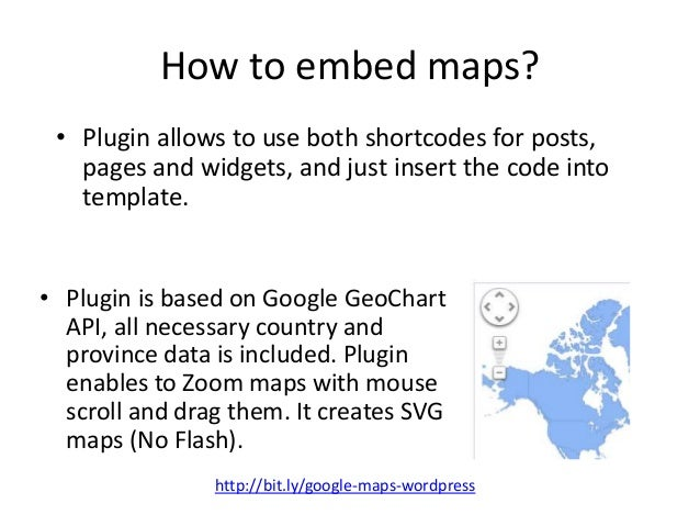 how to create map in word