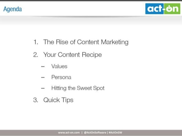 how to create content for alliliate marketing