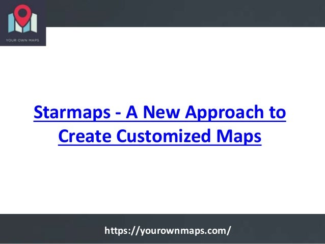 create star map posters personalized star maps online yourownmaps