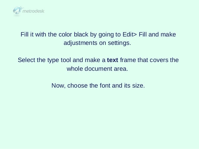 how to make a new transparent document in photoshop