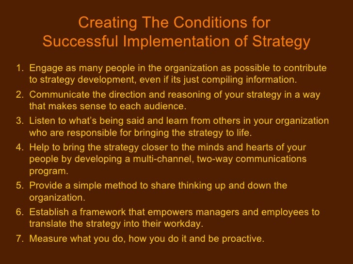 Effective Communicate Strategies in the Workplace