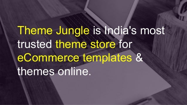 create the perfect online e commerce store from buildabazaar get fr
