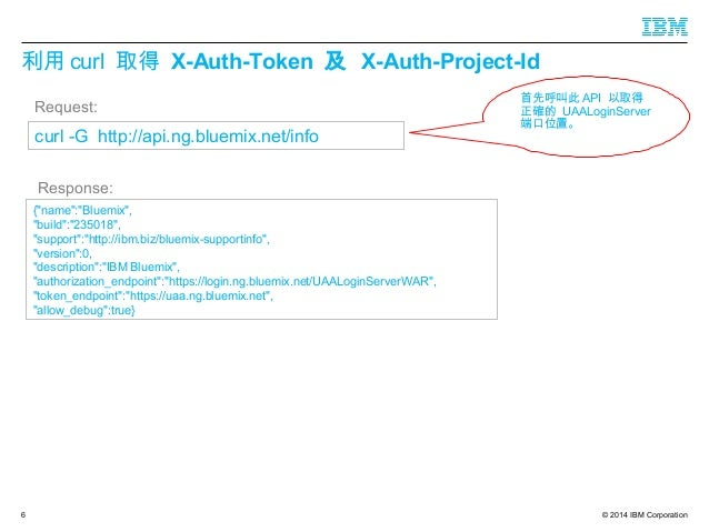 Auth token curl up : La county tax