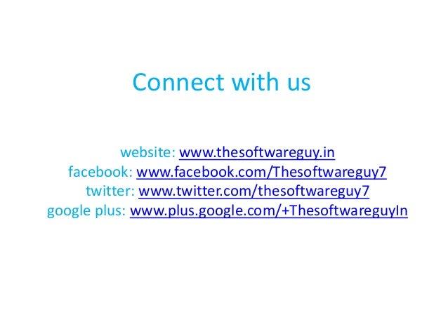 Login ww php com facebook Https://www facebook