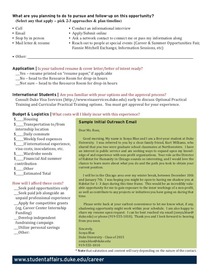 Personal Care Services by the Home Health Aide Essay