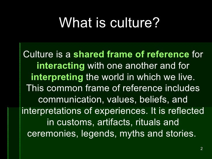 okonkwos response to the culture collision Things fall apart summary and analysis this essay is a discussion of things fall apart by chinua achebe it discusses ibo culture, hierarchy, tradition, pluralism.