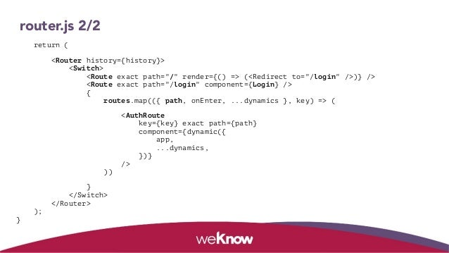 Creating a modern web application using Symfony API Platform