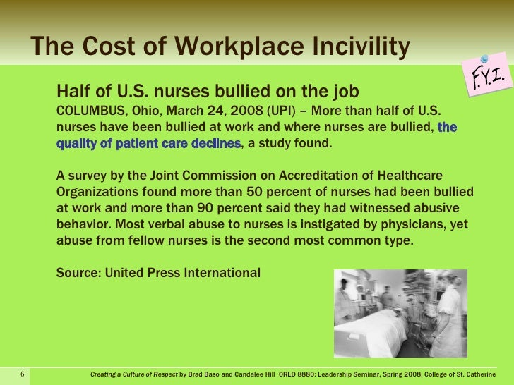 the price of incivility Start studying the price of incivility learn vocabulary, terms, and more with flashcards, games, and other study tools.