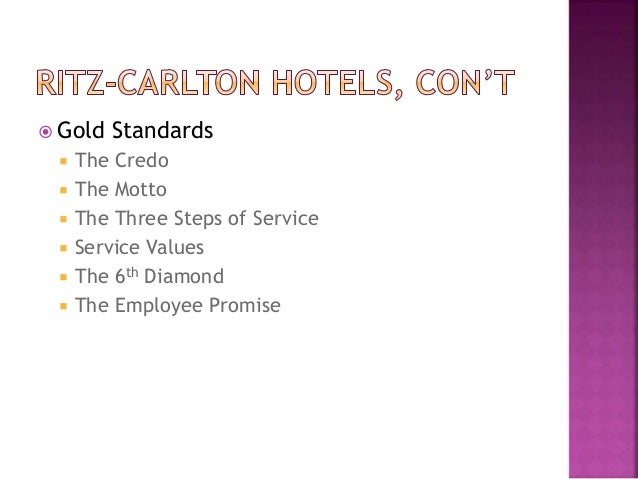 customer service in the leisure industry essay Hospitality is also closely related to customer service because providing excellent customer service is something that is expected from ever person who works in the hospitality industry.