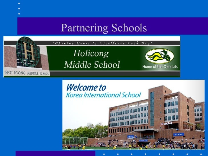holicong chatrooms Networking with other students is easier as well by participating in chat rooms and student forums or even by  find online schools and colleges in holicong pa.