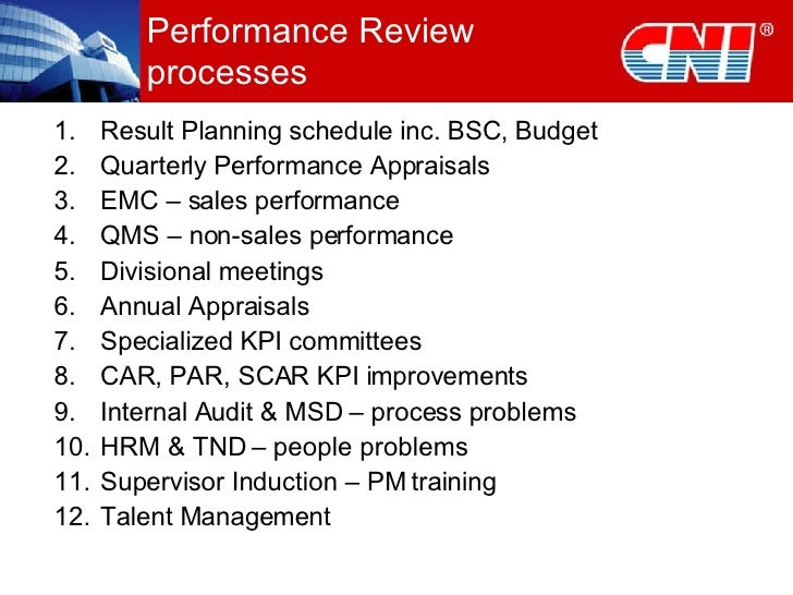 Emc Car Sales Review
