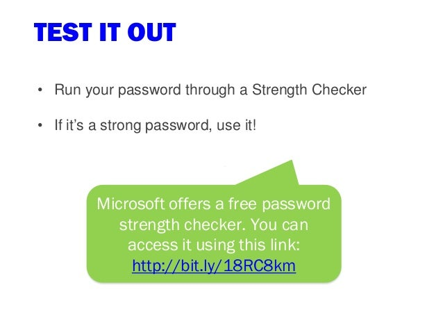 Password Protected: A Simple Guide to Creating Strong Passwords