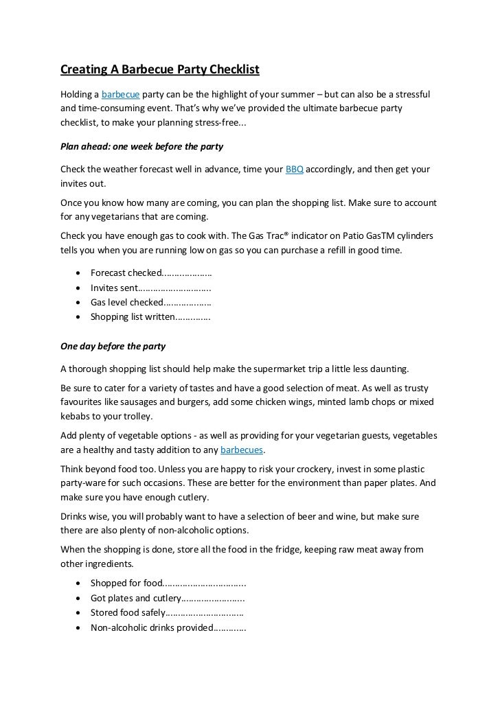 Creating-A-Barbecue-Party-Checklist-1-728.Jpg?Cb=1331626447