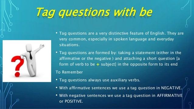 blog tag questions