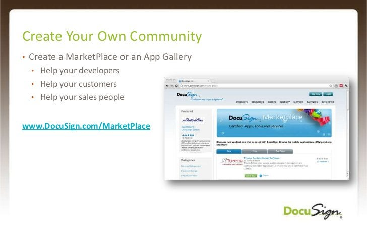 Join Communities<br />General Rules<br />Go where your developers are<br />Understand different culture<br />.NET communit...