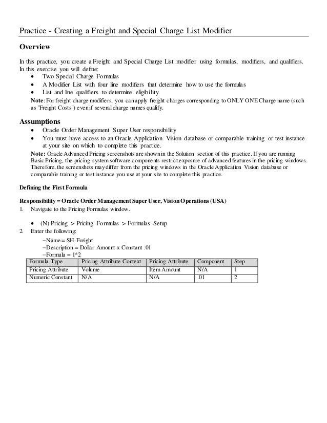 Business Block Letter Format Kubreforic